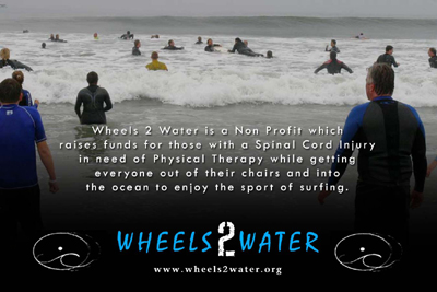 surf dog ricochet and wheels 2 water