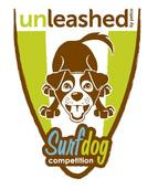 Unleashed by Petco surf dog