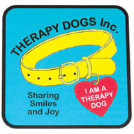 therapy dogs 4