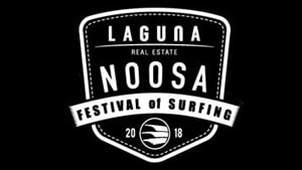 Noosa festival of surfing